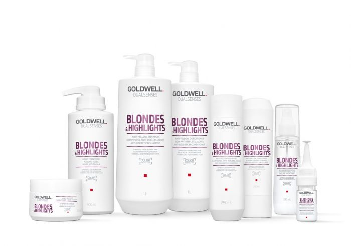 Goldwell-Dualsenses-Blondes-Highlights-products