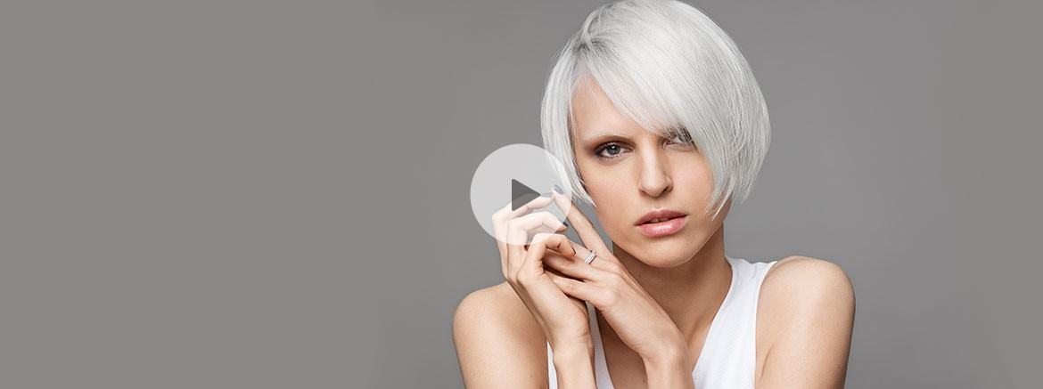 Goldwell Dualsenses | Blondes & Highlights