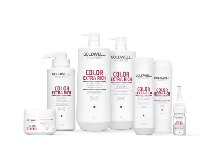 Goldwell-Dualsenses-Color-Extra-Rich-products
