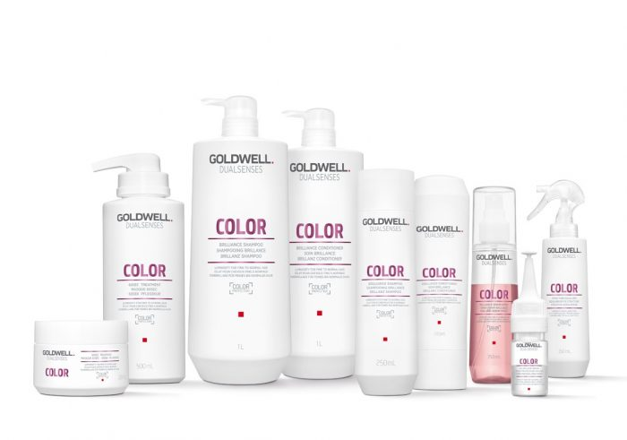 Goldwell-Dualsenses-Color-products