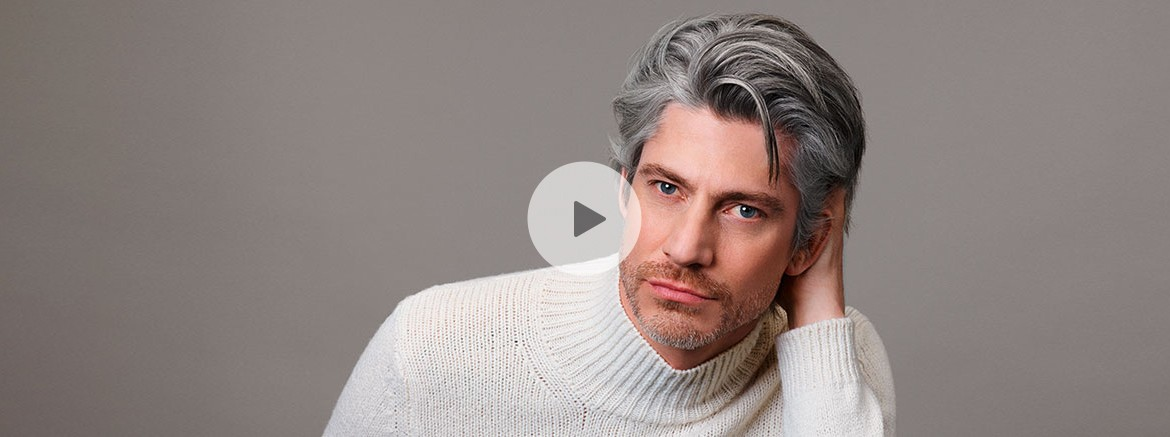 Goldwell Dualsenses | Men